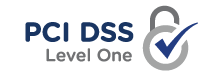 PCI DSS - Level One