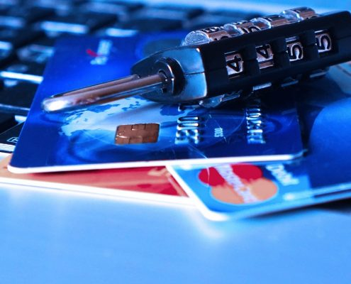 What happens if you fall foul of PCI DSS regulations?
