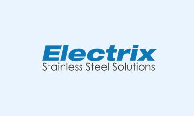 Electrix International