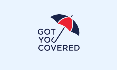 Got You Covered