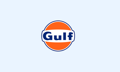 Gulf Gas & Power