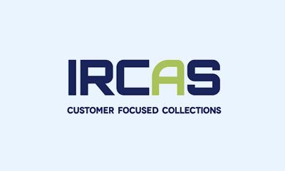 IRCAS