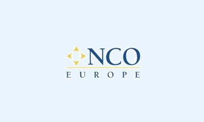 NCO Europe