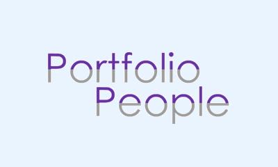 Portfolio People