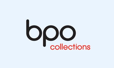 BPO Collections