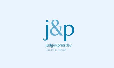 judge&priestley