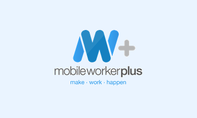 mobileworkerplus
