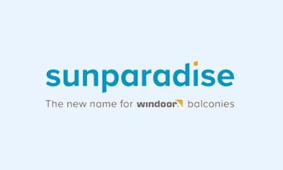 sunparadise